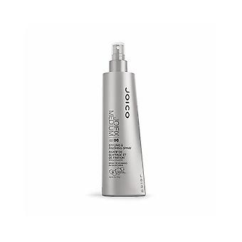 Joico Joifix medium Finishing spray (icke aerosol)