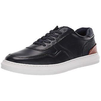 Steve Madden Men's Shellter Sneaker