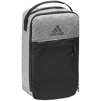 Adidas Mens Durable Golf Shoe Boot Bag