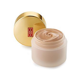 Elizabeth Arden Ceramide Lift and Firm Makeup SPF15 PA++ 30ml Warm Sunbeige #03