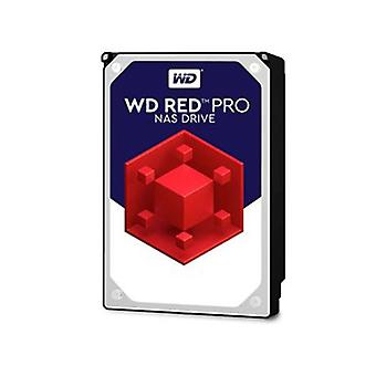Wd Red Pro Nas tárhely