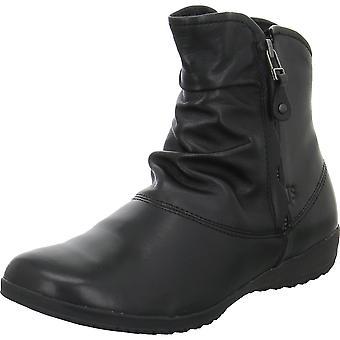 Josef Seibel Naly 79724VL971100 universal winter women shoes
