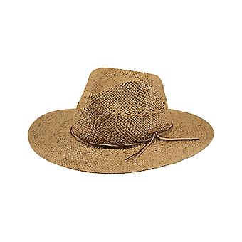 Barts Arday Sun Hat in Light Brown