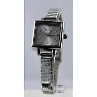Women's Watch Regent - 2250558