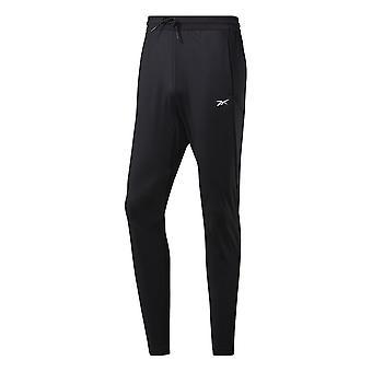 Reebok Workout Knit Pant FJ4057   men trousers