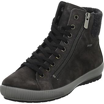 Legero Kinderschuhe Tanaro 40 0961408 universal summer women shoes