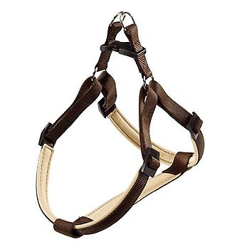 Ferplast Harness Daytona P (Dogs , Collars, Leads and Harnesses , Harnesses)