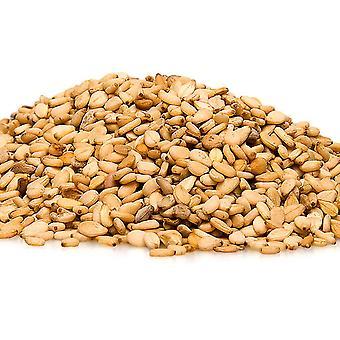 Organic Sesame Seeds Brown-( 24lb )