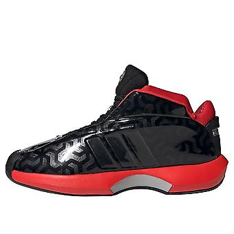 Adidas Crazy 1 Star Wars EH2460 basketball all year men shoes