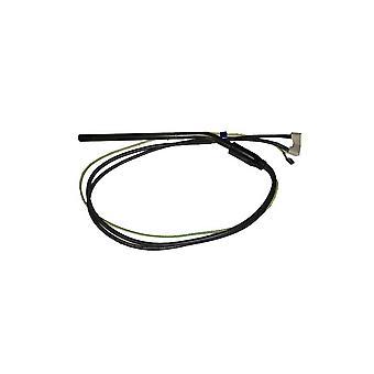 Thetford SR Fridge Communication Cable