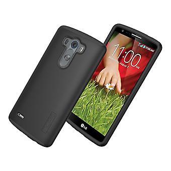 Incipio DualPro Case for LG G3 (Black)