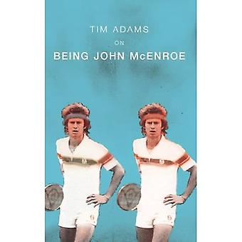 Byť John McEnroe