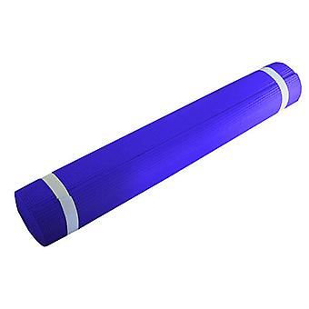 Softee Color Mat Royal (Well-being and relaxation , Heath and hygiene)