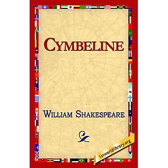Cymbeline von Shakespeare & William