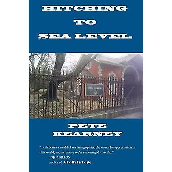 Hitching to Sea Level by Kearney & Peter