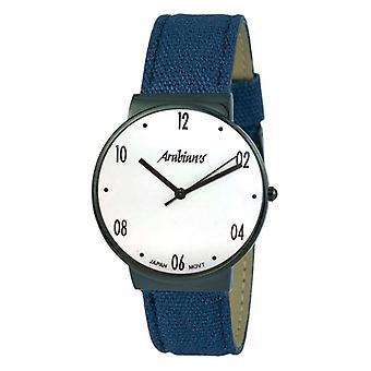 Reloj Unisex Arabians HNA2236EBA (Ø 40 mm)