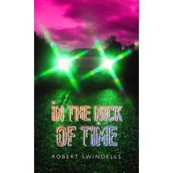 Rollercoasters  In the Nick of Time Reader by Robert Swindells