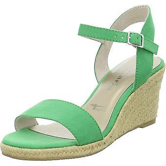 Tamaris 112830024705 universal kesä naisten kengät