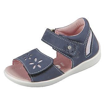 Ricosta Finni 3125300171 chaussures universelles pour nourrissons d'été