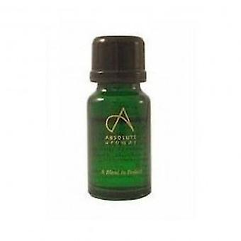 Absolute Aromas - Relaxation Blend Oil 10ml