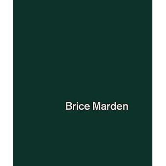 Brice Marden by Paul Hills - 9780847863426 Book