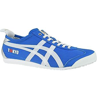 Onitsuka Tiger Mexico 66 1183A730401 universal all year men shoes