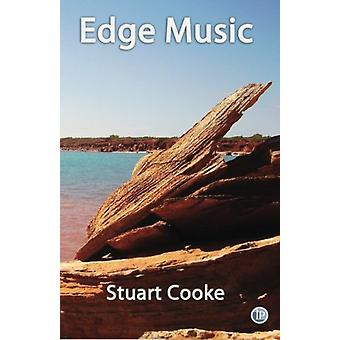 Edge Music by Stuart Cooke - 9781921869426 Book