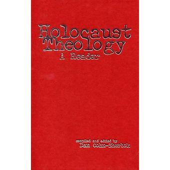 Holocaust Theology - A Reader by Dan Cohn-Sherbok - 9780859896245 Book