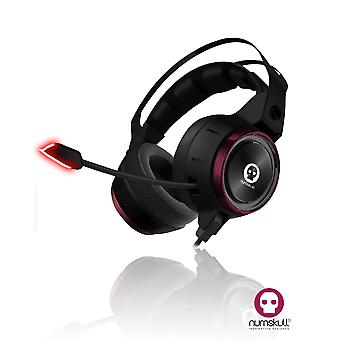 Numskull NS05 Premium multi-format gaming headset
