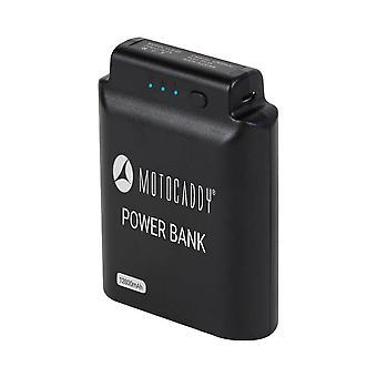 Motocaddy Unisex USB Power Bank