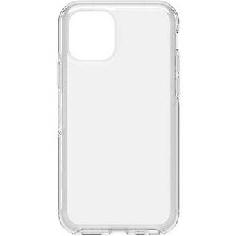 Otterbox Symmetry Back cover Apple iPhone 11 Pro Transparent