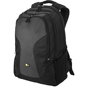 Case Logic Intransit 15.6in Laptop And Tablet Backpack