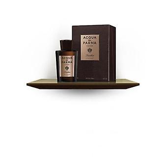 Acqua Di Parma - Colonia Leather Concentree Men - Eau De Cologne - 180ML