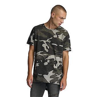 Bangastic Herren T-Shirts Fiano
