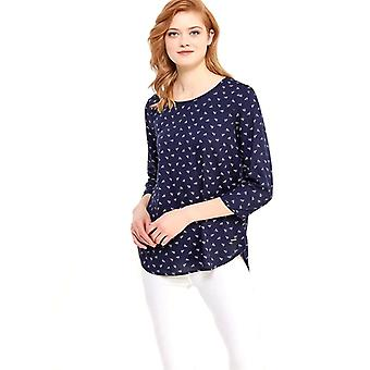 Tom Tailor 2055168_09 Blouse