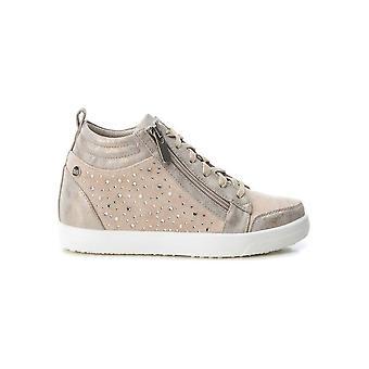 Xti - Shoes - Sneakers - 49019_BEIGE - Ladies - tan - EU 39