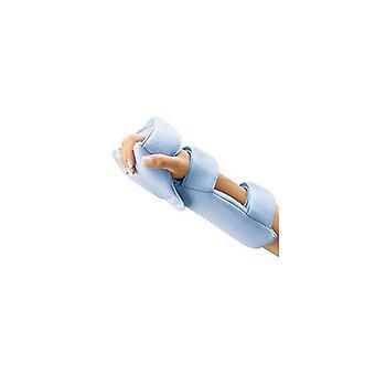 Healwell Wrist And Hand Soft Splint