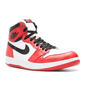 Air Jordan 1 High le retour « Chicago » - 768861 - 601 - chaussures