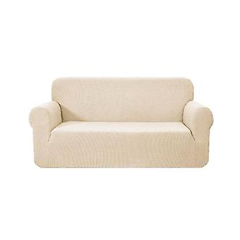 High Stretch Sofa Cover Couch Protector Slipcovers