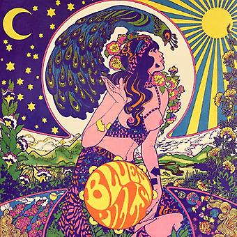 Blues Pills - Blues Pills [CD] USA import
