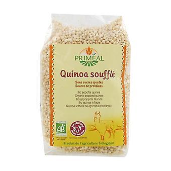 Swollen Quinoa 100 g