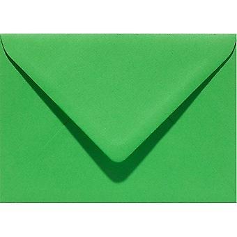 Papicolor 6X مغلف C6 114x162 ملم العشب الأخضر