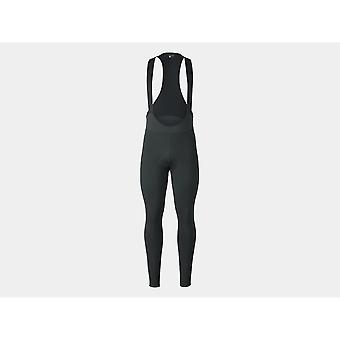 Bontrager Bib Tight - Circuit Thermal Cycling Bib Tight