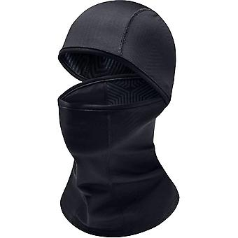 Under Armour Mens ColdGear Infrarouge Pas balaclava en vrac