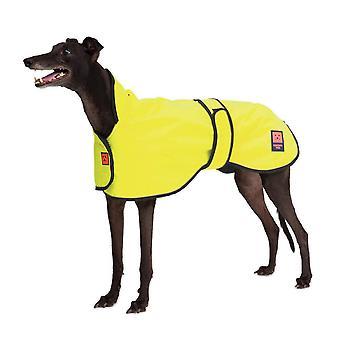 Suihku greyhound vedenpitävä takki