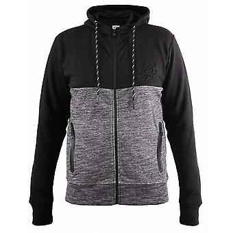 DUKE Duke Full Zip Couture Hoody