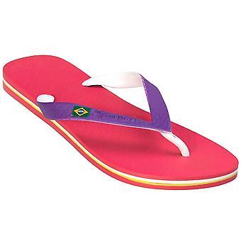 Ipanema Brasil II 2570123727 Universal Sommer Herren Schuhe