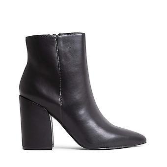 Madden Girl Women's Meeko Fashion Boot