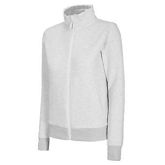 4F BLD003 NOSH4BLD003BIAYMELAN universal all year women sweatshirts