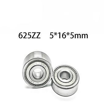 5*16*5mm Ball Bearings, R-1650zz  Dt1
